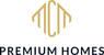 MCM Premium Homes